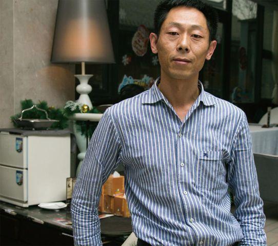 广告行业引入打车模式云堆被刘永好估值2.5亿元